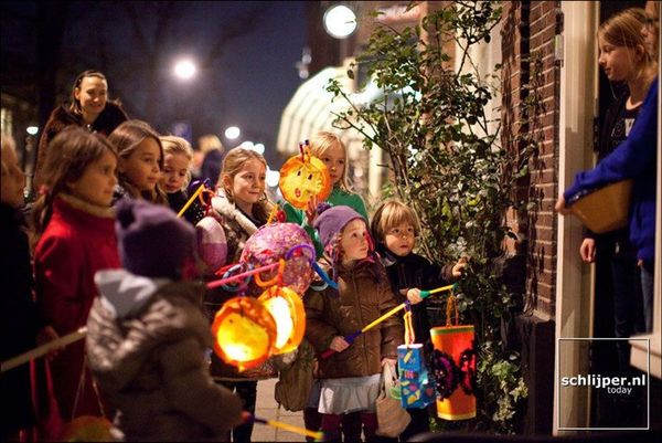 Halloween Traditions: How the World Celebrates Halloween 21