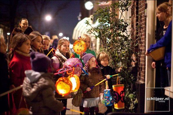 Halloween Traditions: How the World Celebrates Halloween 21
