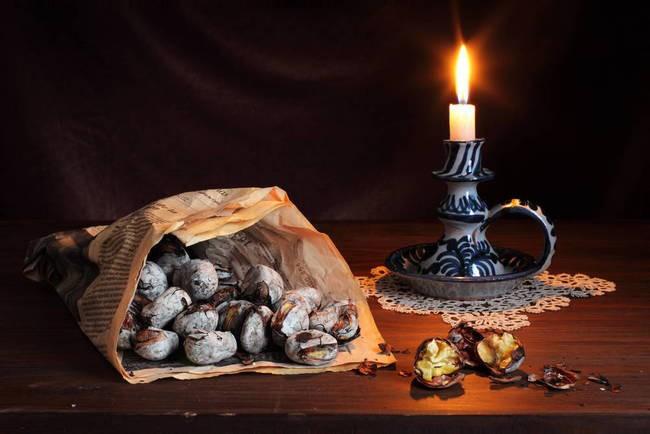Halloween Traditions: How the World Celebrates Halloween 15