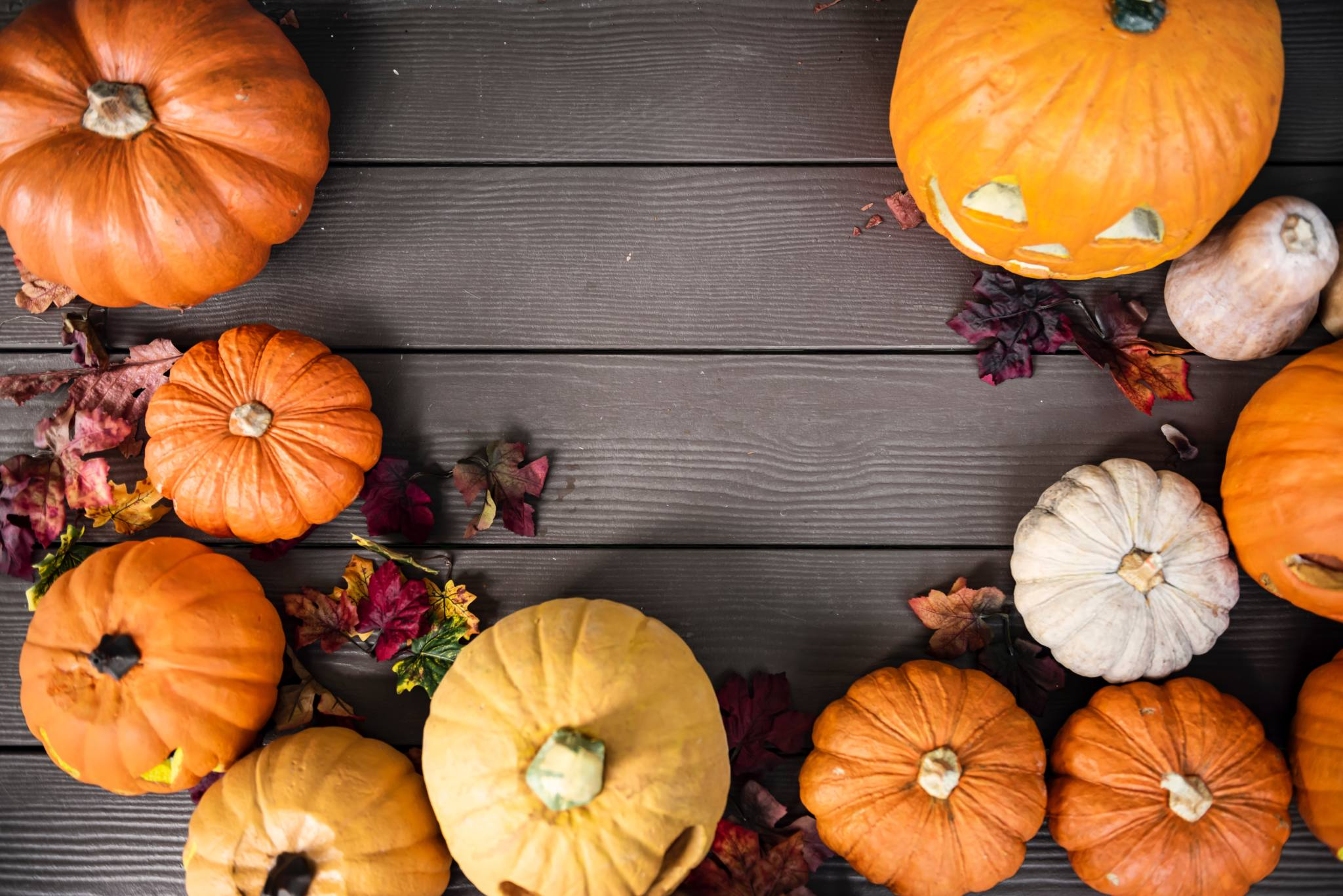 Halloween Traditions: How the World Celebrates Halloween 1