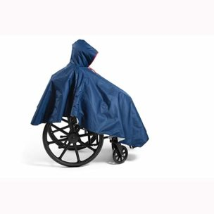 The Perfect Ataxia Gift Guide 19