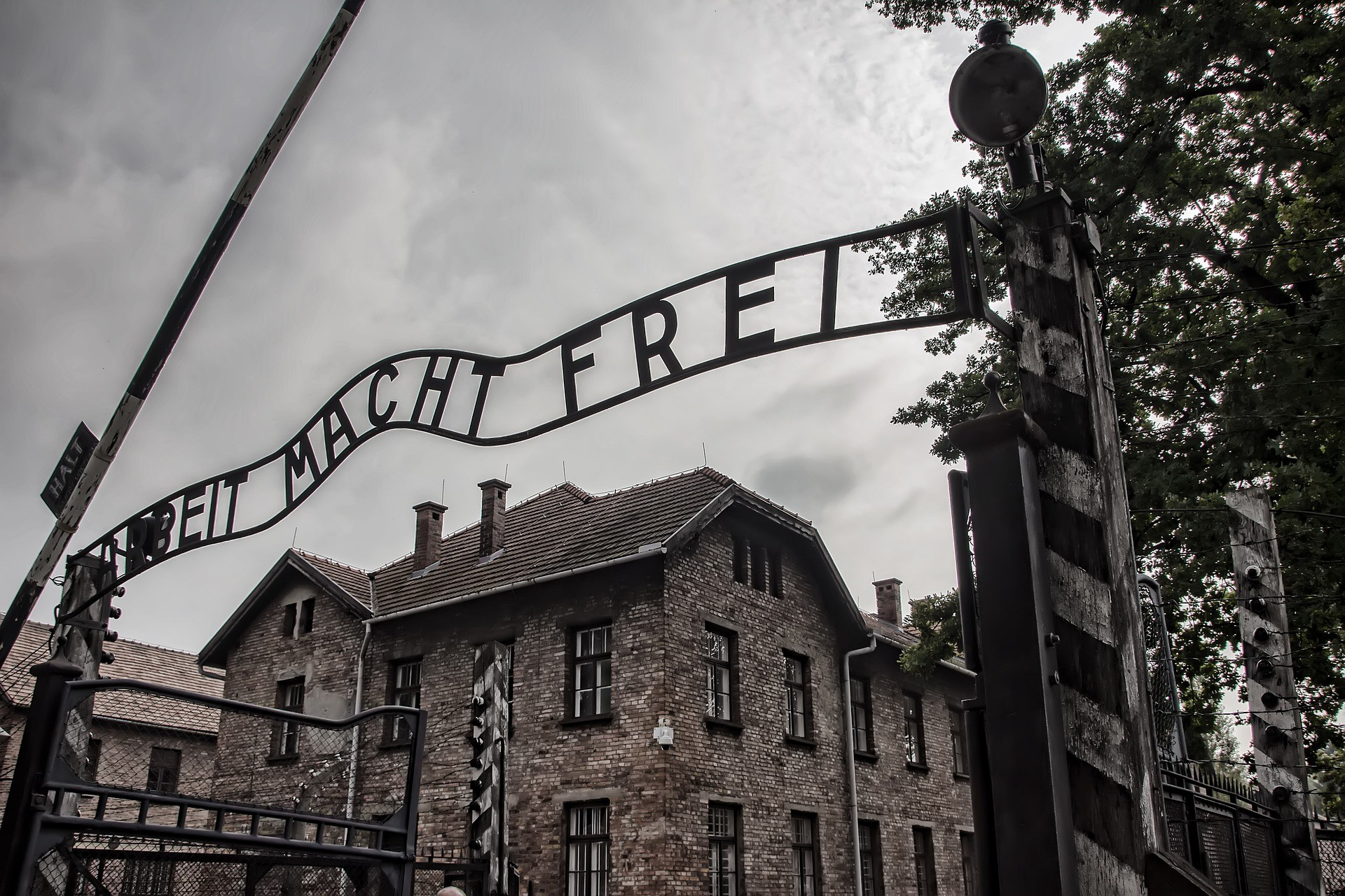 A Visitors guide to Auschwitz: Everything you Need to Know 2