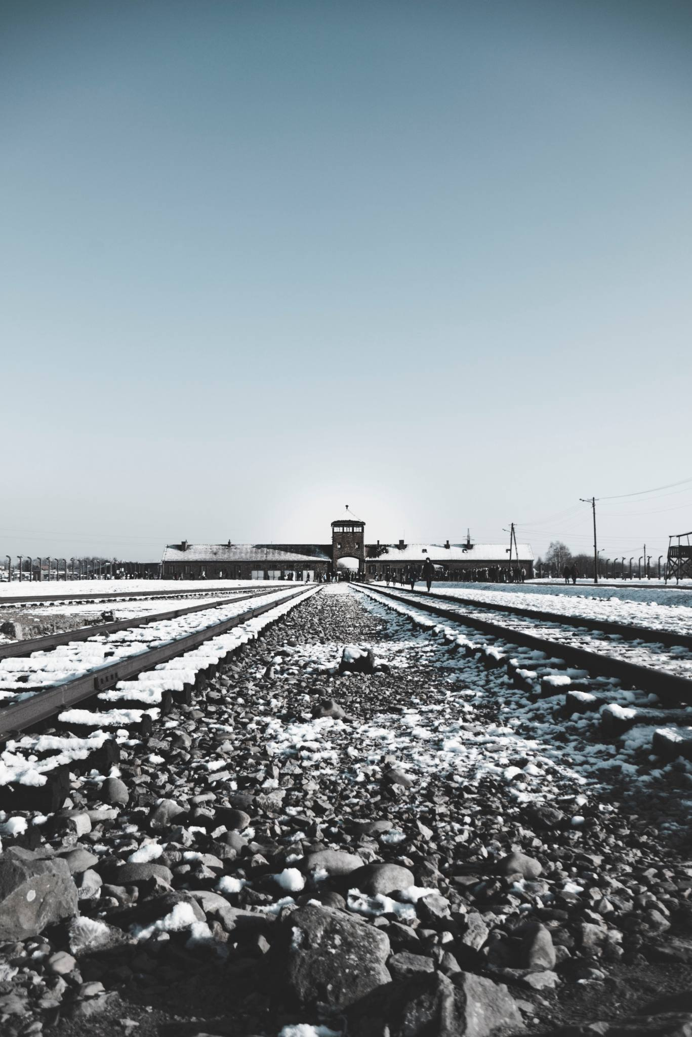 A Visitors guide to Auschwitz: Everything you Need to Know 8