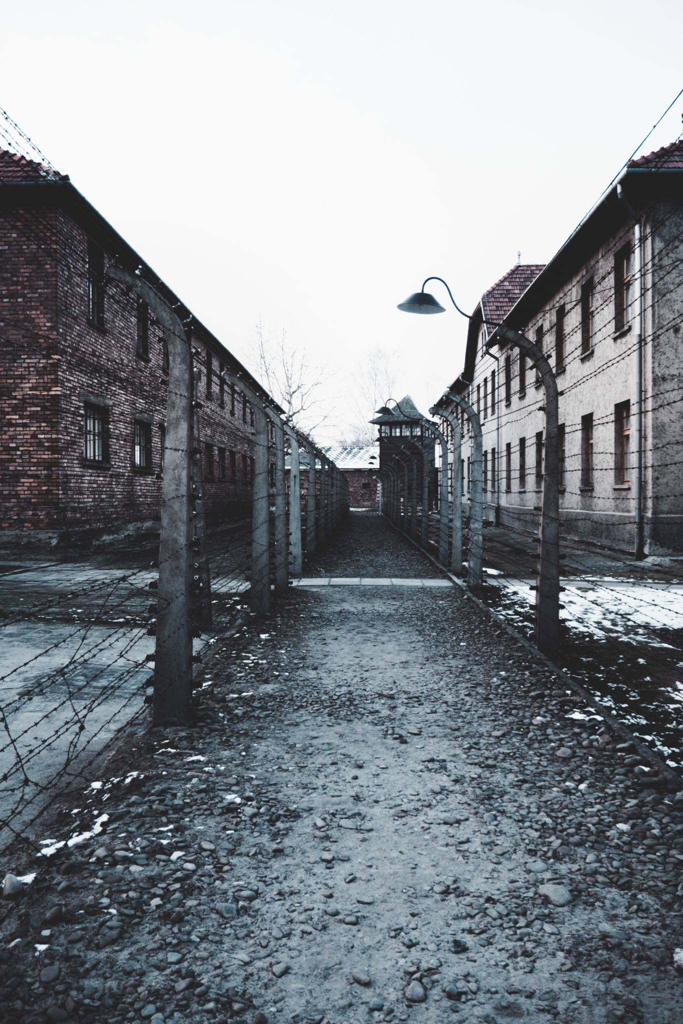 A Visitors guide to Auschwitz: Everything you Need to Know 4