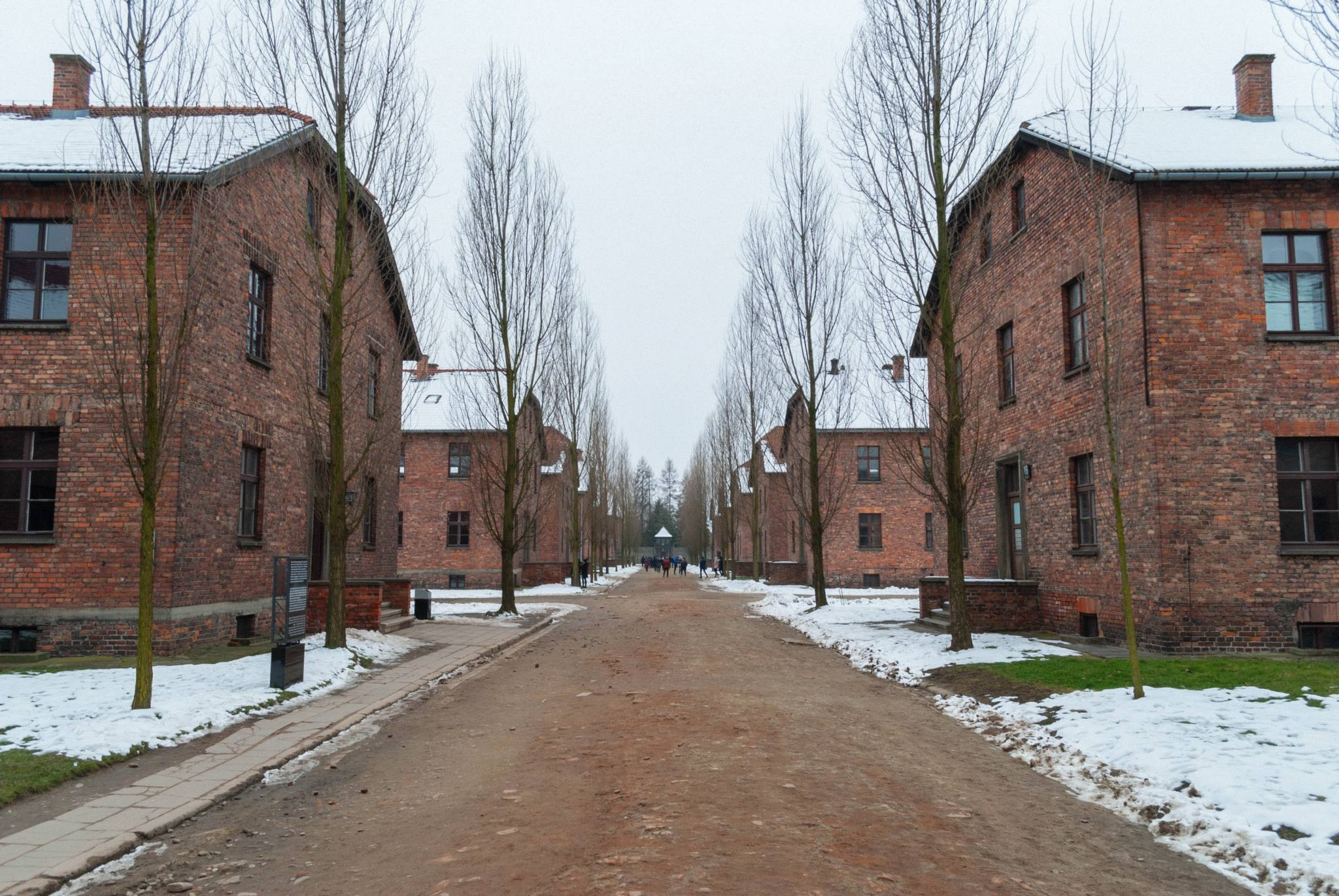 A Visitors guide to Auschwitz: Everything you Need to Know 1