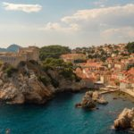 8 Things you Should Know Before Traveling to Croatia