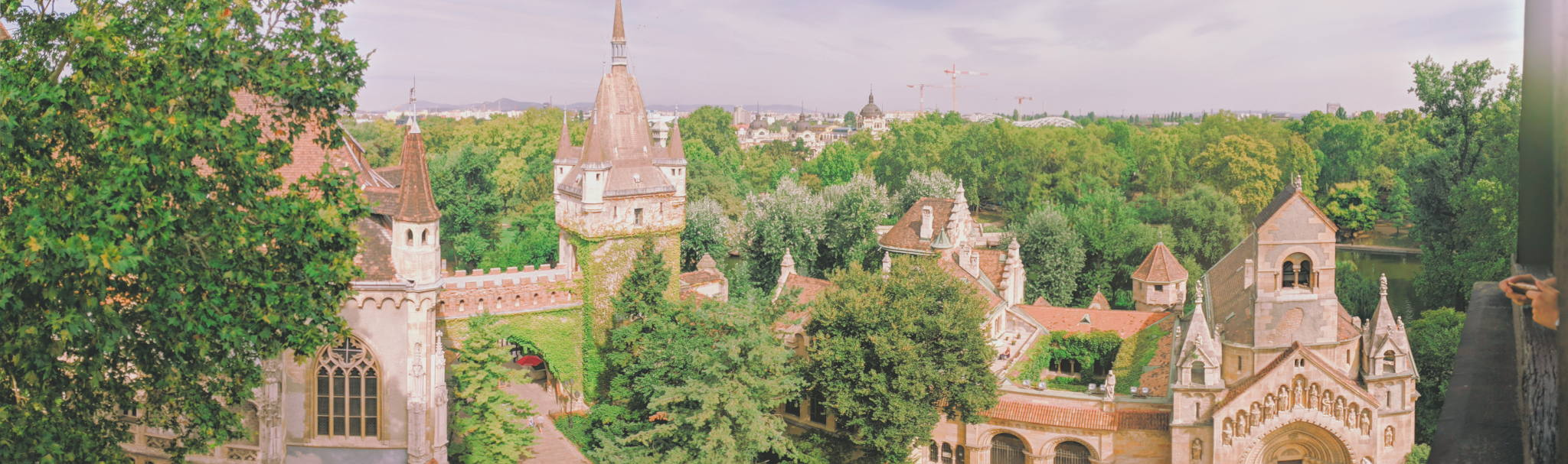 12 Ridiculously Awesome Hidden Gems in Budapest 6