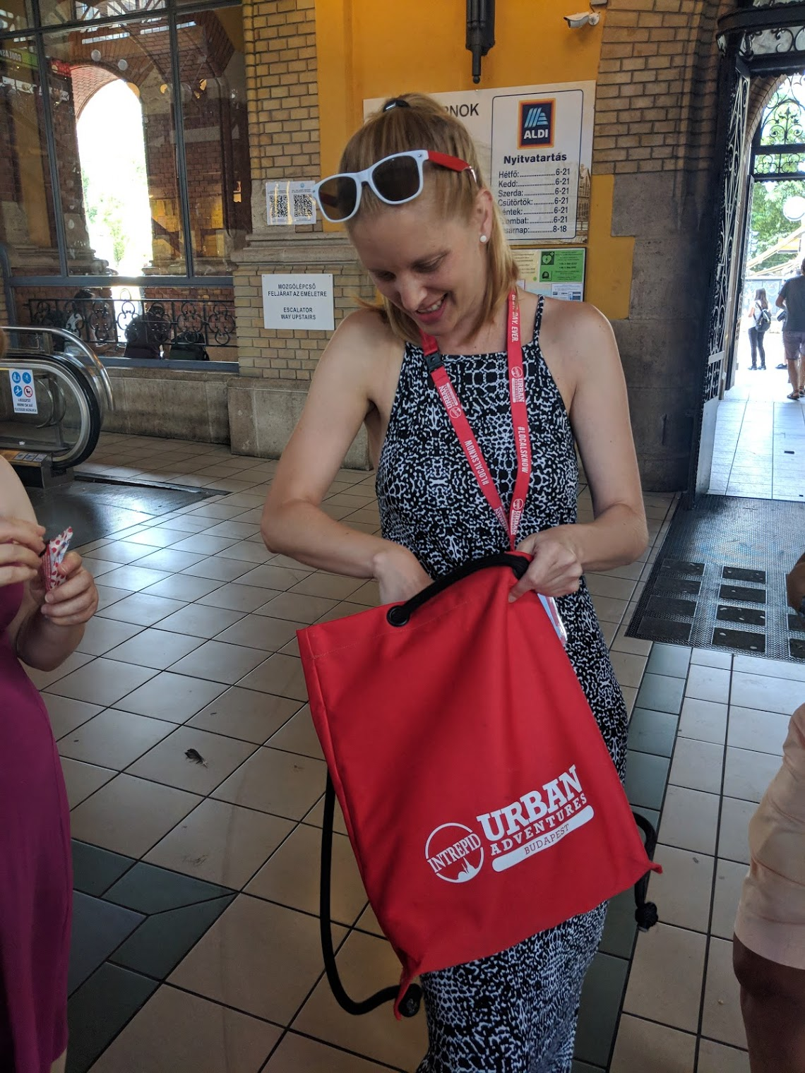Urban Adventures City Tours: The Best Day Tour Company 4