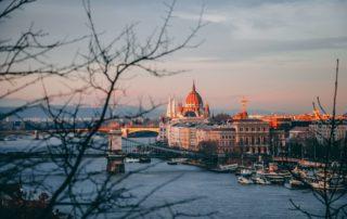 Budapest's hidden gems