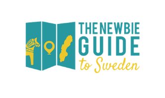 newbie guide to Sweden