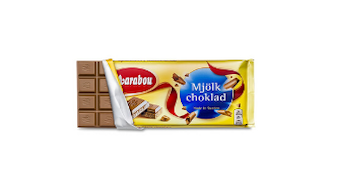 swedish chocolate