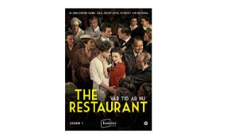 the restauramt