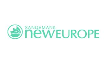 Sand Mans Europe