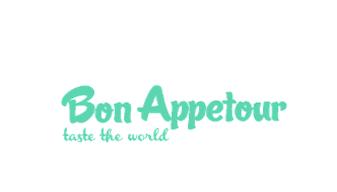 Bon Appetour