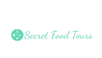 secret food tours