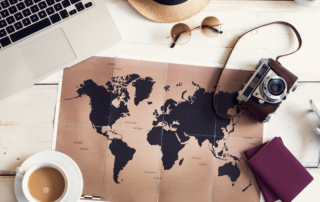 How to Plan the Perfect Trip: The Only Travel Planning Guide You'll Need 1