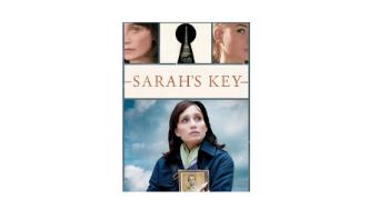 sarah's key french movie
