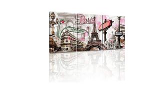 virtual paris tour