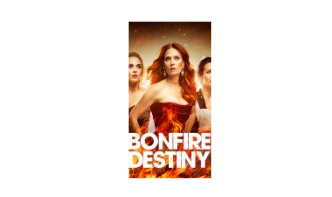 bonfire destiny