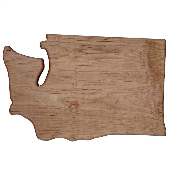 wag and wood