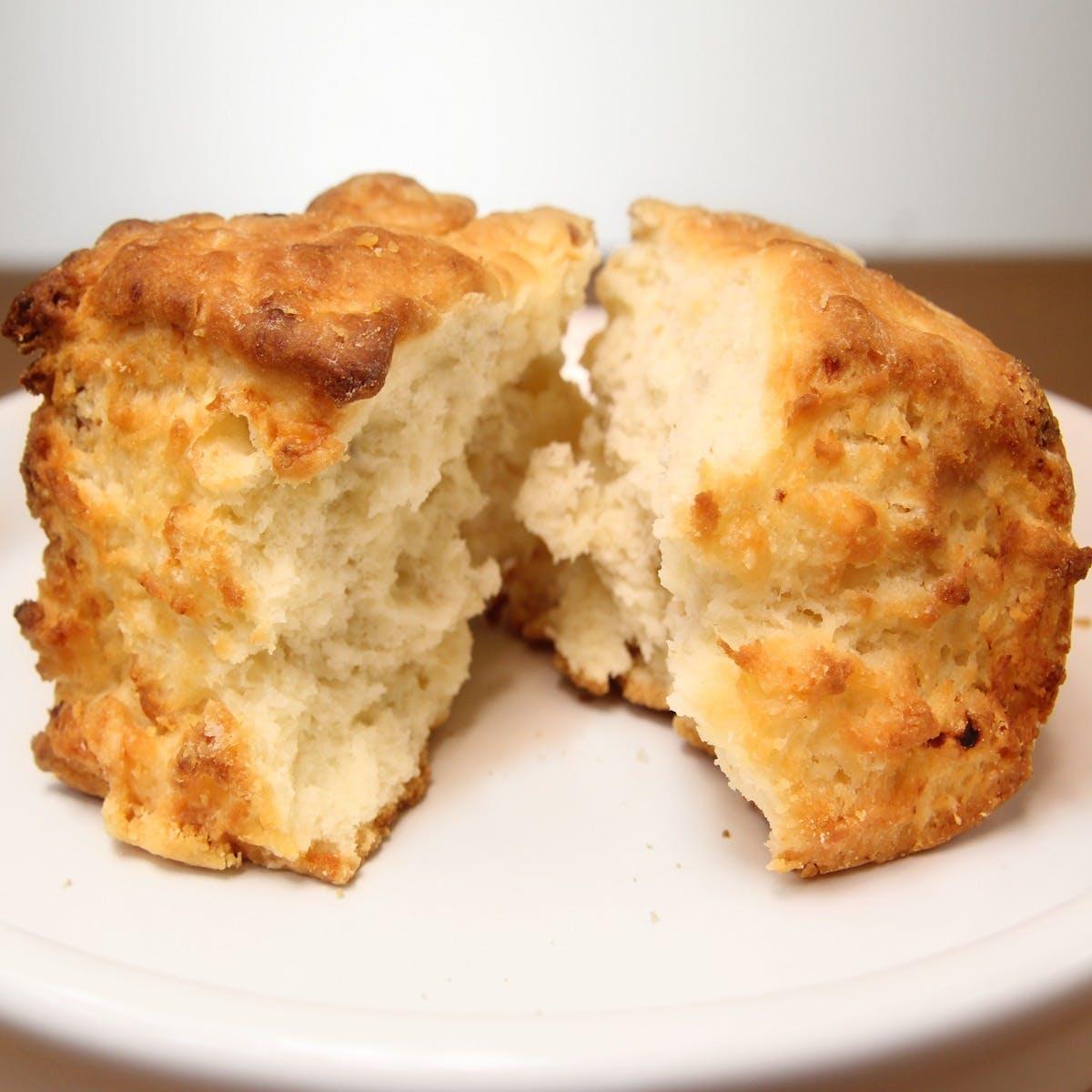 honest biscuits